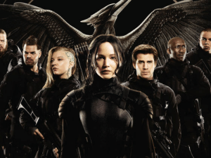 dailycuteoverload:  Which Hunger Games Character Are You? Surviving the Hunger Games isn't for the faint at heart! Find out which character from The Hunger Games you have most in common with to see if you have what it takes to survive! : dailycuteoverload:  Which Hunger Games Character Are You? Surviving the Hunger Games isn't for the faint at heart! Find out which character from The Hunger Games you have most in common with to see if you have what it takes to survive!