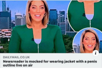 higherthoughts humor laugh laughter dadjokes high dailyhumor showerthoughts awoke woke wokememes memes meme memesdaily random randomthoughts randommemes wtfmemes wtfdidijustwatch lol lolz cannabiscommunity cannabisculture cannacommunity dankmemes dab dabs funnymemes funny funnyvideos: DAILYMAIL.CO UK  Newsreader is mocked for wearing jacket with a penis  outline live on air higherthoughts humor laugh laughter dadjokes high dailyhumor showerthoughts awoke woke wokememes memes meme memesdaily random randomthoughts randommemes wtfmemes wtfdidijustwatch lol lolz cannabiscommunity cannabisculture cannacommunity dankmemes dab dabs funnymemes funny funnyvideos