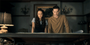 daisykowalski:The Haunting of Hill House 1.07 (2018) dir. Mike Flanagan: daisykowalski:The Haunting of Hill House 1.07 (2018) dir. Mike Flanagan