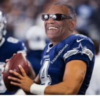 Dak Prescott out here reading defenses like... https://t.co/JkDsFVqnKo: Dak Prescott out here reading defenses like... https://t.co/JkDsFVqnKo