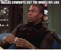 44-17…the Cowboys are 12-4  Like Us NFL Memes!: DALLAS COWBOYS GOT THE WHOLE NFL LIKE  @NFL MEMES 44-17…the Cowboys are 12-4  Like Us NFL Memes!