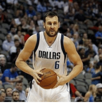 Report: Andrew Bogut is a prime buyout candidate after being traded to Philadelphia. This means Celtics can still get him, which I hope they do.: DALLAS Report: Andrew Bogut is a prime buyout candidate after being traded to Philadelphia. This means Celtics can still get him, which I hope they do.