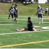 Damn, that move was sick. Comment below, whose got the best juke in football? Follow @dankrushes for the best football videos daily. football juke topplays lit spin sick instagram topplays top10 dirty: Damn, that move was sick. Comment below, whose got the best juke in football? Follow @dankrushes for the best football videos daily. football juke topplays lit spin sick instagram topplays top10 dirty