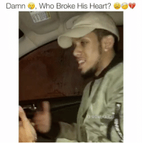 Awhh! Who Broke His Heart? 😩😰❤️ His IG @_anonymoush Follow me (@dailygloup) for more! - hotvocals instagood singing omg song vocals music songlyrics songs songcover vocal lyricsoftheday sad musicvideo voice voices singingvideo singingcover thegoodvoice dailysingoff tentoeschallenge hitthatbitforthegram daily cover like4like 10toesdown like4like likenow amazing instadaily video: Damn Who Broke His Heart?  G @Daily GloUp Awhh! Who Broke His Heart? 😩😰❤️ His IG @_anonymoush Follow me (@dailygloup) for more! - hotvocals instagood singing omg song vocals music songlyrics songs songcover vocal lyricsoftheday sad musicvideo voice voices singingvideo singingcover thegoodvoice dailysingoff tentoeschallenge hitthatbitforthegram daily cover like4like 10toesdown like4like likenow amazing instadaily video
