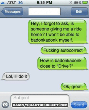 Damn_you_auto_correct_funny_iphone_fails_and_blunders_width_600x: Damn_you_auto_correct_funny_iphone_fails_and_blunders_width_600x