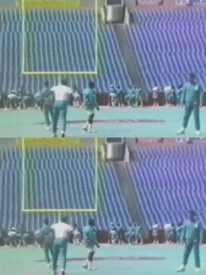 Dan Marino throwing behind his back is still more accurate than Mitch Trubisky https://t.co/1pWogEjflo: Dan Marino throwing behind his back is still more accurate than Mitch Trubisky https://t.co/1pWogEjflo