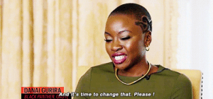 Target, Tumblr, and youtube.com: DANAI GURIRA  BLACK PANTHER, Andi's time to change that. Please letitia-wright: Black Panther's Female Warriors Lupita Nyong'o, Angela Bassett  Danai Gurira