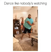 Funny, Memes, and House: Dance like nobody's watching  efattiemcbaddie When you have the house to yourself ImaDoME
