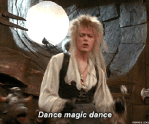 Dance magic dance gif 6 » GIF Images Download: Dance magic dance  memes.com Dance magic dance gif 6 » GIF Images Download