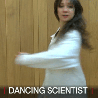 Dancing, Memes, and Boston: DANCING SCIENTIST 5 JUL: Merritt Moore is about to graduate from Oxford University with a PhD in quantum physics. She is also a professional ballerina and has danced with English National Ballet, Boston Ballet and Zurich Ballet. The 29-year-old talks about how she overcame the obstacles to disprove the doubters who said she could not pursue her two passions simultaneously. For more inspiring women: bbc.in-100women Women Science Ballet Ballerina Physics QuantumPhysics EnglishNationalBallet BostonBallet ZurichBallet OxfordUniversity BBCShorts BBCNews @BBCNews