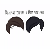 DANISNOTONFIRE & AMAZINGPHIL HAHAHAHA I FELL ASLEEP WHILE WRITING MY ENGLISH ESSAYS SO I NOW HAVE TO FINISH TWO ESSAYS BY SECOND PERIOD!! FUN FUN FUN!! [Image does not belong to me.] Phan danandphil amazingphil danisnotonfire phillester danhowell youtube youtubers tatinof dapgo gapgoose tabinof laddersep lizards pinof catwhiskers whisk hearteyeshowell loveeyeslester freespoot sisterdaniel doot noot dilhowlter elizapancakes tabithahowlter wasd phangirl phandom philseyelash