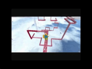 25+ Best Roblox Song Id Memes   Memes Roblox Memes, Largest