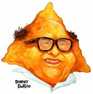Tumblr, Blog, and Com: DANNY  DoRito lolzandtrollz:Danny Dorito