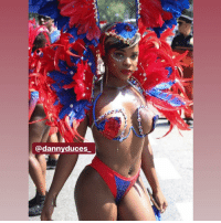Hustle in Brooklyn tonight at 10PM BET.. this episode is about da west indian parade n more.. hustleinbk mood 🇭🇹🇭🇹🇭🇹🇭🇹: @dannyduces Hustle in Brooklyn tonight at 10PM BET.. this episode is about da west indian parade n more.. hustleinbk mood 🇭🇹🇭🇹🇭🇹🇭🇹