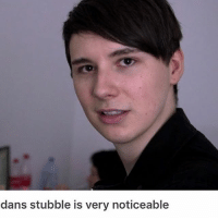 THAT LOOK danisnotonfire danhowell amazingphil phillester danandphil phan phandom: dans stubble is very noticeable THAT LOOK danisnotonfire danhowell amazingphil phillester danandphil phan phandom