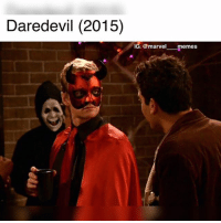 Sooooo.... Here's the full collection of those HIMYM and Defenders memes... - Scarlet Spider . . . captainamericacivilwar captainamerica civilwar blackpanther blackwidow falcon spiderman spidermanhomecoming vision antman wasp wintersoldier scarletwitch quicksilver hawkeye hulk thor thorragnarok gotg guardiansofthegalaxy doctorstrange avengers avengersinfinitywar marvelmovies defenders defend himym: Daredevil (2015)  IG: @marvel memes Sooooo.... Here's the full collection of those HIMYM and Defenders memes... - Scarlet Spider . . . captainamericacivilwar captainamerica civilwar blackpanther blackwidow falcon spiderman spidermanhomecoming vision antman wasp wintersoldier scarletwitch quicksilver hawkeye hulk thor thorragnarok gotg guardiansofthegalaxy doctorstrange avengers avengersinfinitywar marvelmovies defenders defend himym