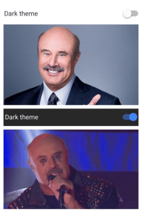 Dark, Invest, and Via: Dark theme  Dark theme Speaks for itself, invest. (OC) via /r/MemeEconomy https://ift.tt/2O6Ezyi
