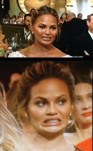 darkestnighthour:  Chrissy Teigen at award shows: 2015-2016 : darkestnighthour:  Chrissy Teigen at award shows: 2015-2016