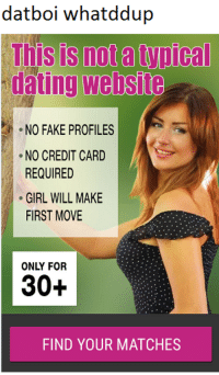 free dating sites no subscribe