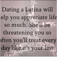 mrlatinalover latinasbelike LatinaAttitude latina latinasrock Latingirls latinasdoitbest latinamonday latinas latinasrunshit latinas latinapower mexicana lalatina sexylatina locas chicana mexicanamonday mexicana ilovelatinas chicanamonday latinasarebeautiful latinameme mexicangirl latinasarelife Latina💃🏻 💃🏻 mexicanamonday latinamonday mexicangirlmonday everythingbetterinSpanish: Dating a Latina will  elp you appreciate life  so much. She be  threatening you so  often you'll treat every  day like it's your last mrlatinalover latinasbelike LatinaAttitude latina latinasrock Latingirls latinasdoitbest latinamonday latinas latinasrunshit latinas latinapower mexicana lalatina sexylatina locas chicana mexicanamonday mexicana ilovelatinas chicanamonday latinasarebeautiful latinameme mexicangirl latinasarelife Latina💃🏻 💃🏻 mexicanamonday latinamonday mexicangirlmonday everythingbetterinSpanish