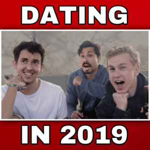 Dating, Memes, and 🤖: DATING  IN 2019 (folllow Freshman Philosopher for more)