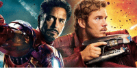 "Dave Bautista teases comedic chemistry between Iron Man and Star-Lord. https://yhoo.it/2xoXDN8  ""When you put those two guys in a room together, it's like a spontaneous combustion. Talk about two talented guys who are so witty and smart and honed-in on their craft.""  (Andrew Gifford): Dave Bautista teases comedic chemistry between Iron Man and Star-Lord. https://yhoo.it/2xoXDN8  ""When you put those two guys in a room together, it's like a spontaneous combustion. Talk about two talented guys who are so witty and smart and honed-in on their craft.""  (Andrew Gifford)"
