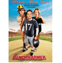 Memes, Brock, and Rogue: DAVID  JON  BROCK  OSWEILER SPADE FEDER  THE STORY OF THE MOST  A XPENSIVE BENCHWARMER  IN THE WORLD  a woody mlb4  BENCHMARMERA  ITIS NEVER TOO LATE TO TAKE A STAND Going to see this instead of Rogue One