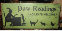"Cats, Tumblr, and Black: Daw Readings  BLACK.CATS WELCOME <p><a href=""http://swampseer.tumblr.com/post/155026311534/captcreate-bring-me-the-feeties"" class=""tumblr_blog"">swampseer</a>:</p><blockquote> <p><a class=""tumblr_blog"" href=""http://captcreate.tumblr.com/post/153129632220"">captcreate</a>:</p> <blockquote> <p>Bring me the FEETIES</p> </blockquote>  <p>Lemme read them beans</p> </blockquote>"