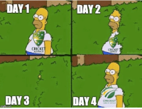 First test review  -Cricket memes who family can enjoy-: DAY 1  CRICKET  AUSTRALIA  DAY 3  img DAY 2  CRICKET  DAY 4  CRICKET First test review  -Cricket memes who family can enjoy-