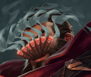 [Day 6] Adding a cigar to graves everday, except i am lazy so i skip to day 6 and never post it again.: [Day 6] Adding a cigar to graves everday, except i am lazy so i skip to day 6 and never post it again.