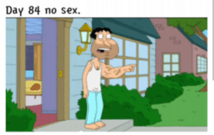 Funny Sex Memes That Will Make You Giggle | Marriage.com: Day 84 no sex. Funny Sex Memes That Will Make You Giggle | Marriage.com