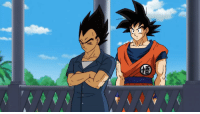 DB Super Epi 77 subbed  Links in 1st comment  Apologizes for the delay, My grandmother just died today: DB Super Epi 77 subbed  Links in 1st comment  Apologizes for the delay, My grandmother just died today