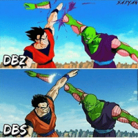 Old for sure Tag a friend Tags: dragonballz dragonball dragonballsuper anime manga dbs dbz db goku gohan goten vegeta vados bulma bardock beerus broly gaming japan naruto dbgt opm onepunchman hxh whis dokkanbattle fairytail xbox playstation gamer: DBZ  DES Old for sure Tag a friend Tags: dragonballz dragonball dragonballsuper anime manga dbs dbz db goku gohan goten vegeta vados bulma bardock beerus broly gaming japan naruto dbgt opm onepunchman hxh whis dokkanbattle fairytail xbox playstation gamer