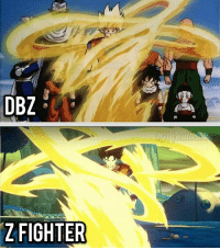 """Z Fighter is the new game btw IB: @dbzteam dbz dbs zfighter saiyan - """"Today I realized: the harder I try now, the sooner I'll see my goals. The more excuses I make, the longer it'll take to see results. So, go that extra mile, even when you don't think you can."""": DBZ  ZFIGHTER Z Fighter is the new game btw IB: @dbzteam dbz dbs zfighter saiyan - """"Today I realized: the harder I try now, the sooner I'll see my goals. The more excuses I make, the longer it'll take to see results. So, go that extra mile, even when you don't think you can."""""""