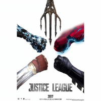 Don't you just hate it when The whole Squad is going in for a Team Fist Bumb but then your Hand gets Stabbed by a Trident. Smh 🤦‍♂️ Relatable 👊 UNITE JL JusticeLeague 💥 UniteTheLeague DC: DC  2017  SEE ITIN REAL D 3D AND  MAX 30 @Michael HuangArt Don't you just hate it when The whole Squad is going in for a Team Fist Bumb but then your Hand gets Stabbed by a Trident. Smh 🤦‍♂️ Relatable 👊 UNITE JL JusticeLeague 💥 UniteTheLeague DC