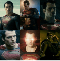 "Complex, Memes, and Shazam: @dc__eu - Always the same complain about the DCEU Superman: ""That's not Superman that Snyderman"" ""This Superman is emo"" ""not muh Superman"" ""I want my Superman to save cats out of trees, not be a complex character with depth and an actual character arc!"" ""Why can't WB take Superman back to the Reeve days?"" They did that over a decade ago. It was horrifically stale and flopped. Real talk you know if the DCEU Superman infuriates you so much...don't go see the movies. It's not hard. No one's forcing you to see them. Go watch the old Reeve's (R.I.P.) Superman movies or Superman Returns.The DCEU Superman is the best and most accurate incarnation of the character. He's not some outdated and overpowered Gary Stu in red trunks like the alleged Superman ""fans"" (let's face it, they only think they know all things Superman because they watched an old movie) wanted him to be. He was raised by humans and as a result, he thinks like we do. He acts like we do. Sometimes he knows what to do. Sometimes he doesn't. He'll struggle to get back up but he will because he knows he has to. You can like Reeve. You can like Hoechlin. You're entitled to your opinion but just know that there's more to Superman than cracking jokes, smiling, and ""sway"" and as far as I'm concerned they all missed the point of the character. Don't believe me? Fine. Watch JLU, read the New 52 Superman, Action Comics Rebirth, Whatever Happened To The Man of Tomorrow, Secret Origins, Superman: The Man of Steel by Byrne, Superman: Earth One, Jurgens era of Superman, Superman: For Tomorrow, and then come back to me with the whole ""Cavill is nothing like Superman but Hoechlin and Reeve are"" statement. Learn to accept different versions of the character. Oh, and stop spreading misinformation that the other guys are based on the comics. They're not because in all my years of reading comics, Superman doesn't act like that. Never has. They are original characters at best and are basically more in line with SHAZAM than they are Superman."