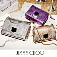 Heavy metal with a ladylike twist – the LOCKETT family in jewel tones is this season's must have bag.  View more at http://bit.ly/LOCKETTFAMILY: DDE  JIMM  IMMY CHIOO  JIMMY CHOO Heavy metal with a ladylike twist – the LOCKETT family in jewel tones is this season's must have bag.  View more at http://bit.ly/LOCKETTFAMILY