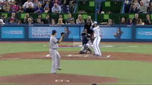 When Stevie Wonder is your umpire https://t.co/5HzywdDZe6: De  ID  ANC  BLUEJAYS.COM  ANC  BLUEJAYS.COM  ANC  TEST DRIVE  THE ALL-NEW  KIJIJI AUTOS  AA  kijiji AUTOS  EW  kijiji AUT  S  ((36 When Stevie Wonder is your umpire https://t.co/5HzywdDZe6