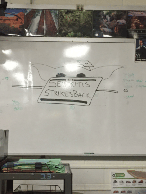 Deadass saw this shit in a classroom during midterms: Deadass saw this shit in a classroom during midterms