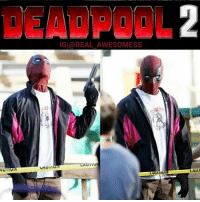 What's with all these t-shirts? They look like they're in the past... . 🔥 . Follow @deadpoolfacts for your daily Deadpool dose. 👏👏👏👏 @vancityreynolds 🙌 wadewilson mercwithamouth marvelnation deadpoolfacts deadpoolnation deadpool marvel deadpool2 antihero lolz lmaobruh hahaha lmfao heh hehe MarvelousJokes: DEADPOOL  IG @REAL AWESOMESS  LAD What's with all these t-shirts? They look like they're in the past... . 🔥 . Follow @deadpoolfacts for your daily Deadpool dose. 👏👏👏👏 @vancityreynolds 🙌 wadewilson mercwithamouth marvelnation deadpoolfacts deadpoolnation deadpool marvel deadpool2 antihero lolz lmaobruh hahaha lmfao heh hehe MarvelousJokes