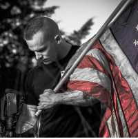 """Dear America, Today..... Vice President Pence left the stadium of the Indianapolis Colts today stating this.... """"I left today's Colts game because President Donald J. Trump and I will not dignify any event that disrespects our soldiers, our Flag, or our National Anthem. At a time when so many Americans are inspiring our nation with their courage, resolve, and resilience, now, more than ever, we should rally around our Flag and everything that unites us."""" Many will say he is going against their 1st Amendment rights in protesting..... That it's their right and we should all just get over it! I say... Respect sir and continue being the example that should be followed👍🏻 I stand and always will due to the men and women who gave their lives for all of us to be free in our own ways! Now excuse me while instead of watching the NFL and their disrespectful ways...... I'm going to watch Saving Private Ryan, the Patriot, and any other Majestic Freedom movie I can find!!! America......ALWAYS!!!! -Graham🇺🇸 USA freedom 2a: Dear America, Today..... Vice President Pence left the stadium of the Indianapolis Colts today stating this.... """"I left today's Colts game because President Donald J. Trump and I will not dignify any event that disrespects our soldiers, our Flag, or our National Anthem. At a time when so many Americans are inspiring our nation with their courage, resolve, and resilience, now, more than ever, we should rally around our Flag and everything that unites us."""" Many will say he is going against their 1st Amendment rights in protesting..... That it's their right and we should all just get over it! I say... Respect sir and continue being the example that should be followed👍🏻 I stand and always will due to the men and women who gave their lives for all of us to be free in our own ways! Now excuse me while instead of watching the NFL and their disrespectful ways...... I'm going to watch Saving Private Ryan, the Patriot, and any other Majestic Freedom movie I can find!!! Am"""