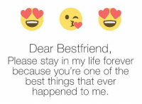 25 Best Best Thing That Ever Happened To Me Memes I Say Memes