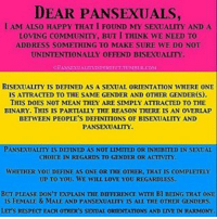 Anthrosexual mean