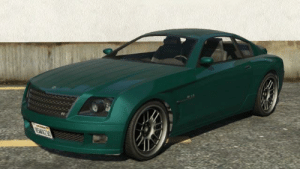 Dear Rockstar, if you would allow Benny to help me deck this classic car out, I would be eternally grateful.: Dear Rockstar, if you would allow Benny to help me deck this classic car out, I would be eternally grateful.