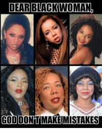 What the hell happened to Lisa turtle?: DEARBLACK WOMAN  Gisici  GODDONTMAKEMISTAKES What the hell happened to Lisa turtle?