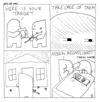 """Target, Wholesome, and Via: DEAS_ARE HARD  HERE IS YOUR İ TAKECARE OF THEM  TARGET  THANKS MISTER  Ep <p>Mission: Wholesome via /r/wholesomememes <a href=""""https://ift.tt/2pCuXx6"""">https://ift.tt/2pCuXx6</a></p>"""