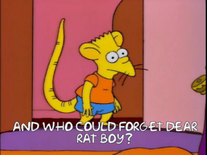 Debate moderators introduce Pete Buttigieg at the first Democratic National Debate for the 2020 election (June 27, 2019): Debate moderators introduce Pete Buttigieg at the first Democratic National Debate for the 2020 election (June 27, 2019)