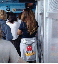 9gag, Definitely, and Memes: Definitely not the best spot to wear this jacket Follow @9gag .