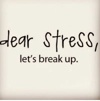 (@_queen_ang_) life happy positivevibes positive quotes motivation qotd quotestoliveby me love sad depressed romance cute happy beautiful quotes energy lovequotes wordsofwisdom lifelessons relationships advice spiritual foodforthought soul feelings lifequotes depression courage: degr Stress,  let's break up (@_queen_ang_) life happy positivevibes positive quotes motivation qotd quotestoliveby me love sad depressed romance cute happy beautiful quotes energy lovequotes wordsofwisdom lifelessons relationships advice spiritual foodforthought soul feelings lifequotes depression courage