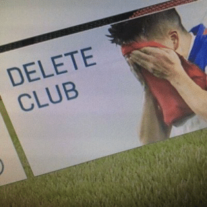 What Next for Barça? Thumb_delete-club-real-madrid-fans-right-now-44107255